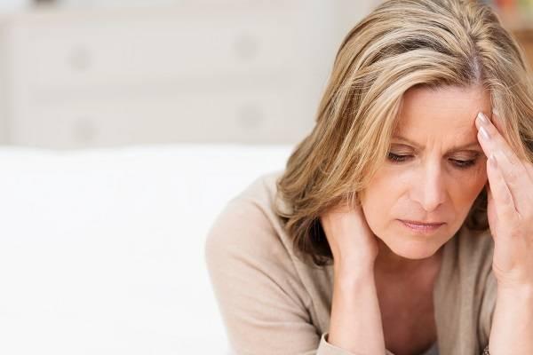 Впч и беременность: особенности, риск для плода, симптомы, влияние на зачатие