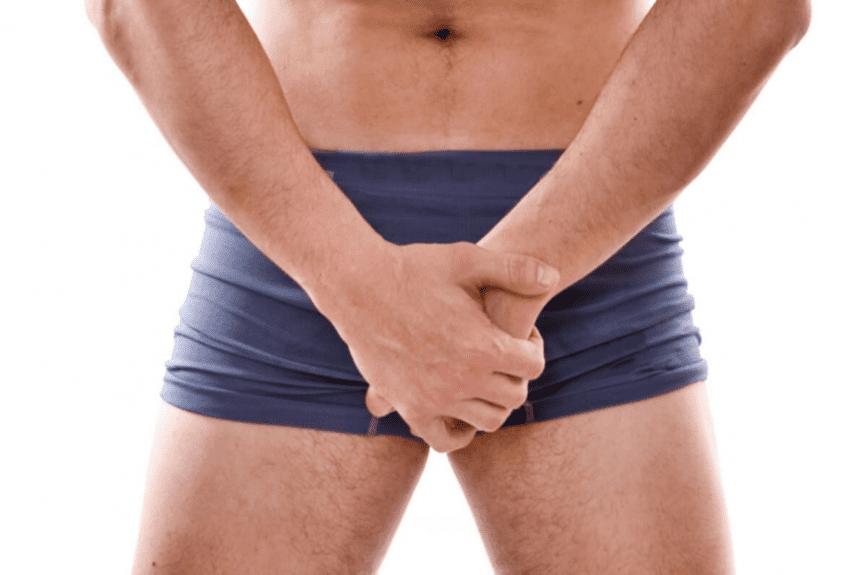Варикоцеле - диагностика и лечение