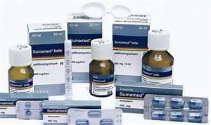 Лекарство для потенции эроган