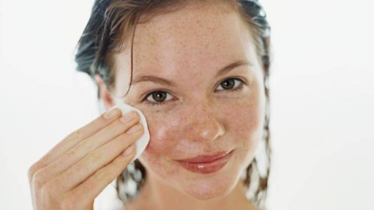 Дегтярное мыло: польза и вред. как пользоваться дегтярным мылом