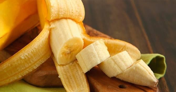 Чем полезны бананы для женщин и как их правильно употреблять с пользой, а не во вред?