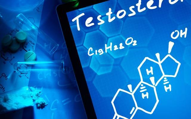 Анализ на тестостерон — что нужно знать перед сдачей