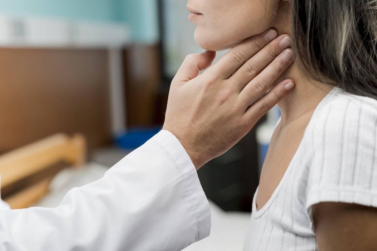 Переходят ли папилломы в рак?