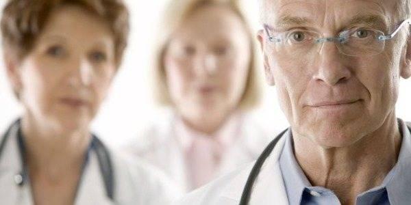 Боль при эрекции у мужчин: причины, симптомы патологии и профилактика