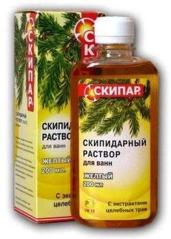 Травы от простатита: самые эффективные рецепты для лечения простатита