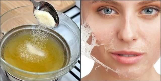 Сода для лица: панацея или вред?
