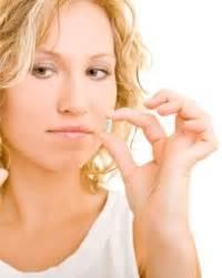 Отзывы о лекарстве для потенции «эроган», состав лекарства, действие и противопоказания