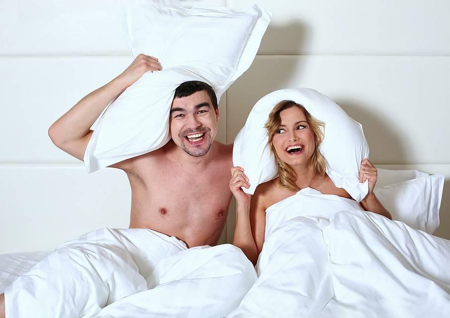 Знакомьтесь, тестостерон — главный гормон у мужчин