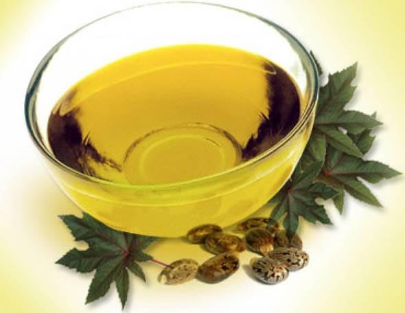 Касторовое масло для кожи – и не будет вас красивей и моложе