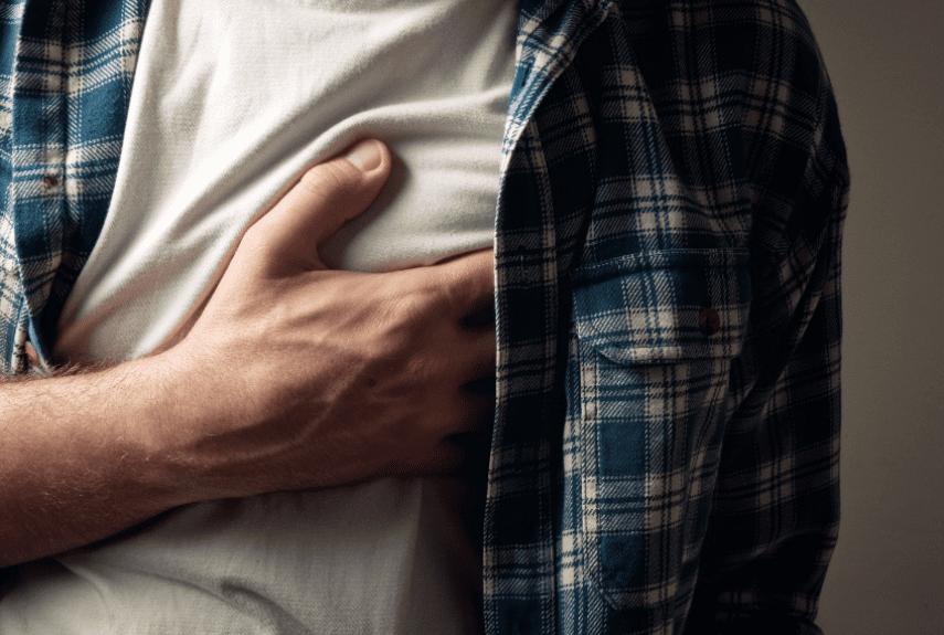 Методики восстановления желания у мужчин и лечение сниженного либидо