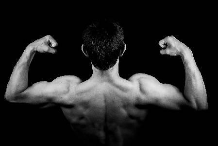 Аноргазмия у мужчин – симптомы и лечение