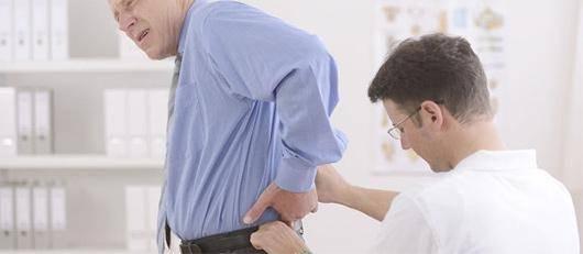Лечение абактериального простатита: какие препараты выбрать?