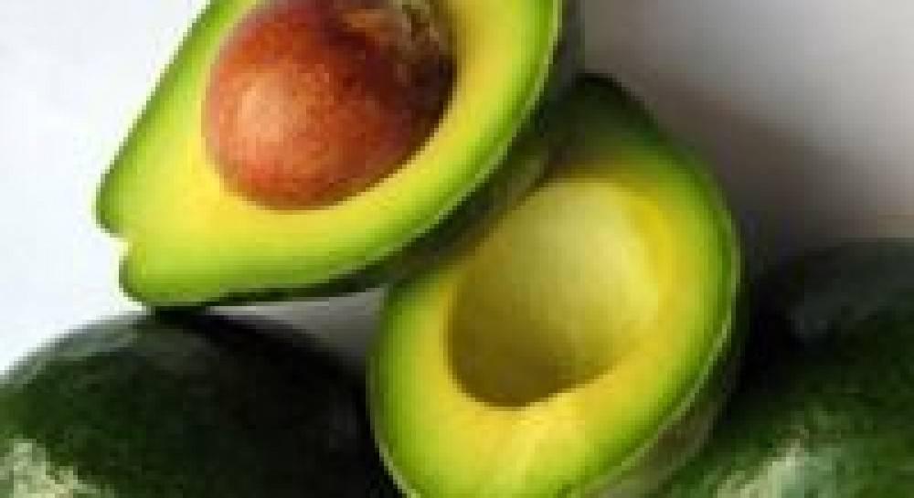 Какие овощи и фрукты полезны при простатите