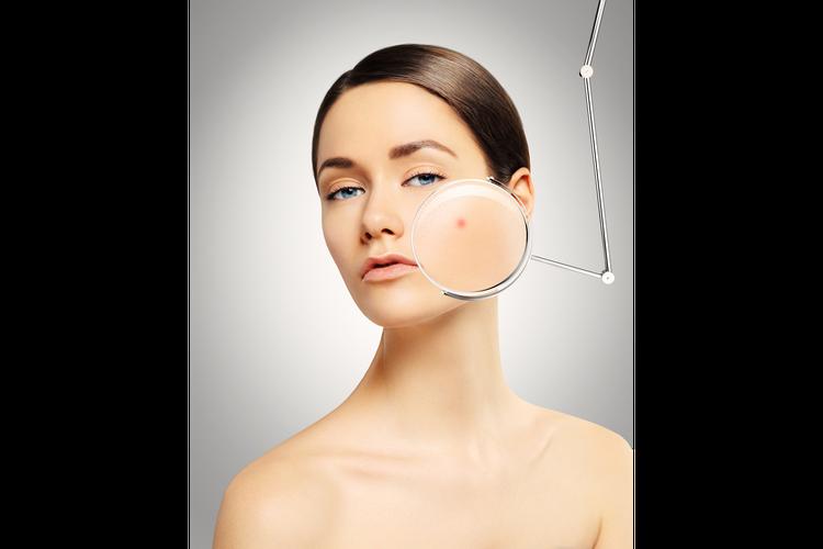 Особенности 9 видов глины для лица