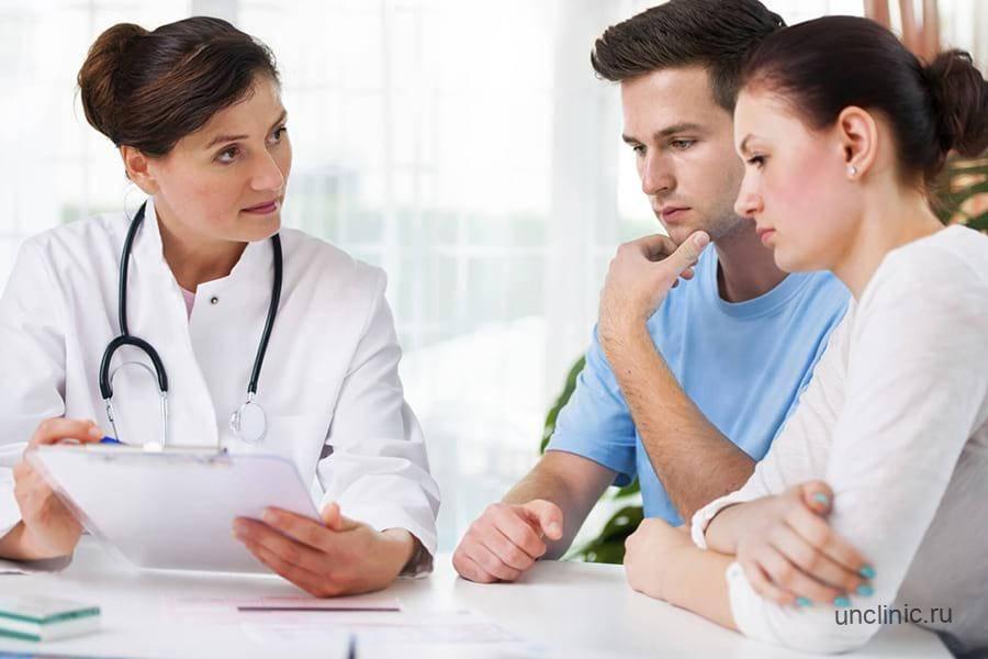 Ureaplasma species: характеристика, симптомы у женщин и мужчин, анализы, как лечить