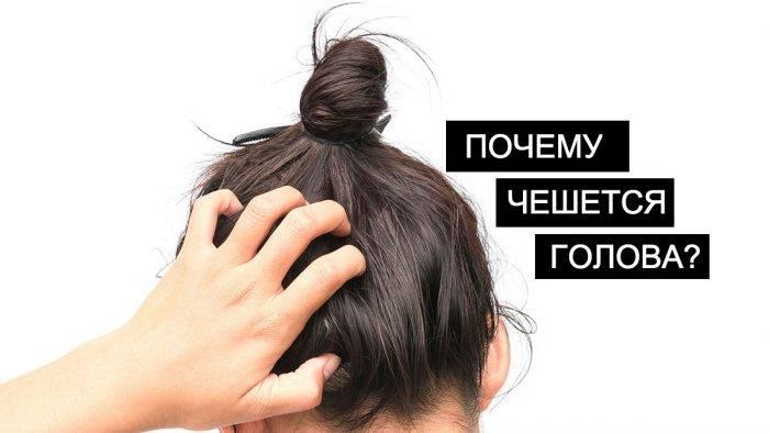 К какому врачу идти, если выпадают волосы