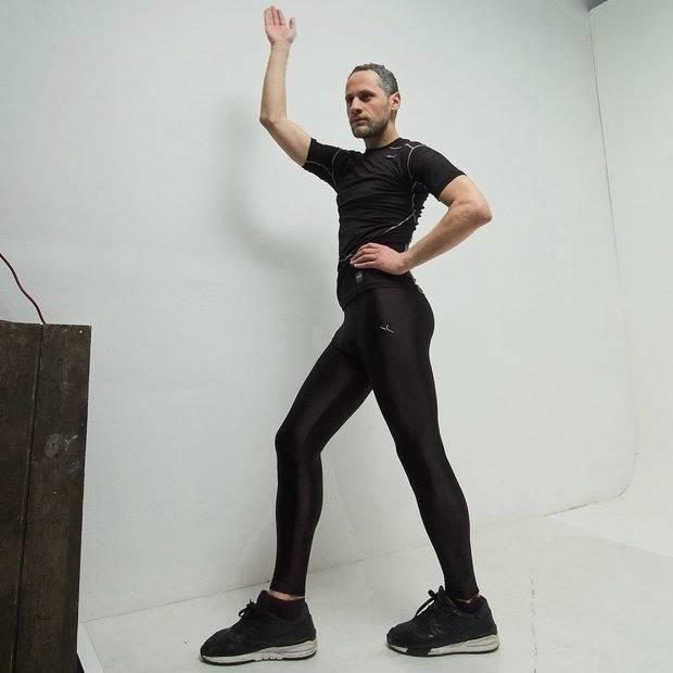 Мужские гормоны в женском организме: для чего нужны?