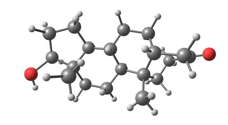 Почему дигидротестостерон повышен у мужчин и как нормализовать уровень гормона