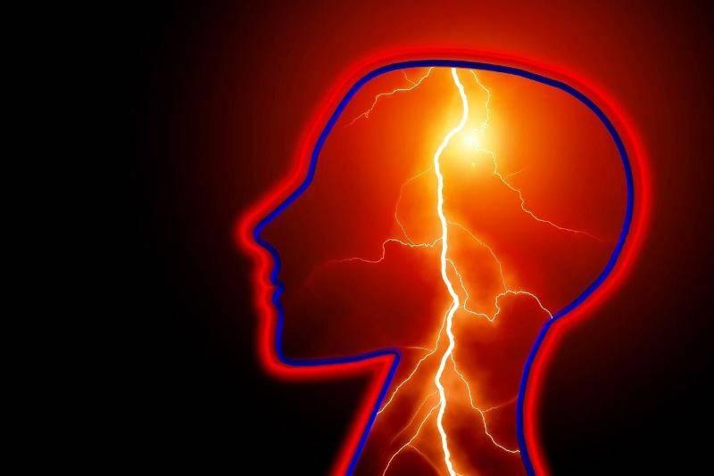 Заболевания головки полового члена: формы и виды, лечение и профилактика