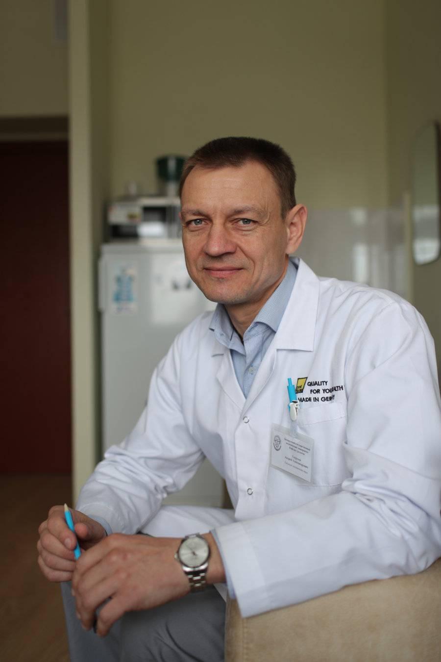 Простатит – признаки у мужчин, лечение и симптомы