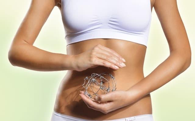 Признаки и симптомы гормонального сбоя у мужчин: восстановление дисбаланса при помощи медикаментов и народных средств