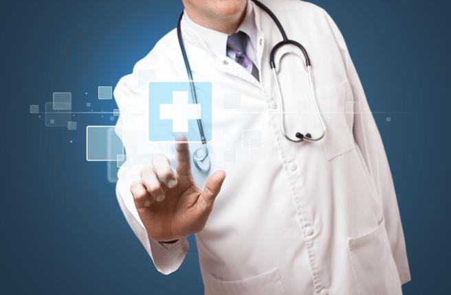 Перелом полового члена: причины, симптомы, лечение