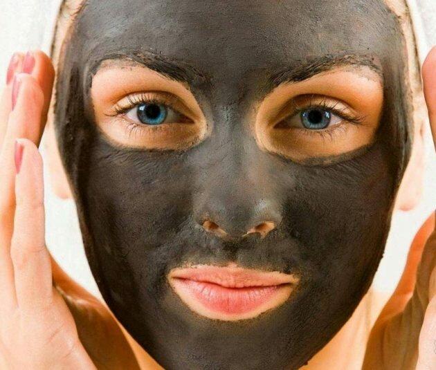 Как сделать маску из активированного угля и желатина для лица в домашних условиях – 6 лучших рецептов