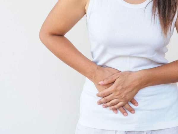Может ли тянущая боль в правом боку быть симптомом простатита?