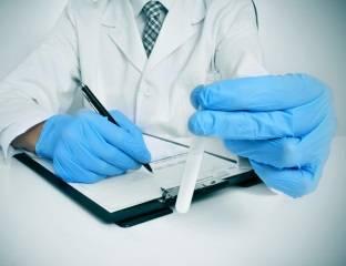 Пиоспермия: что это такое и как вылечить гной в сперме у мужчин?