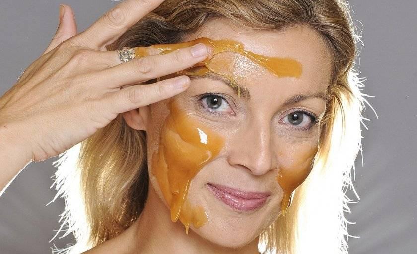 Лучшие 14 домашних масок для лица из овсянки
