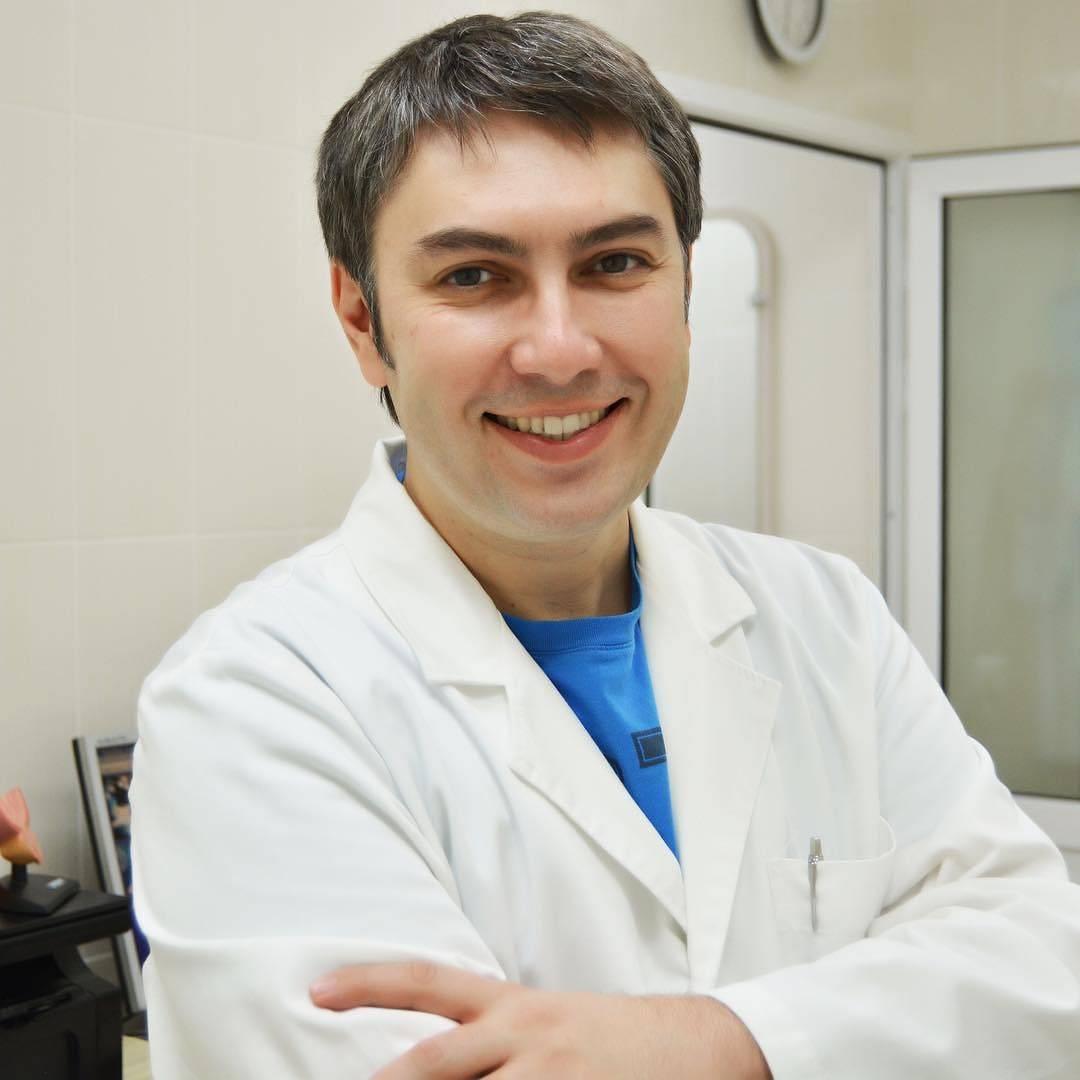 Виды простатита – особенности и принципы лечения