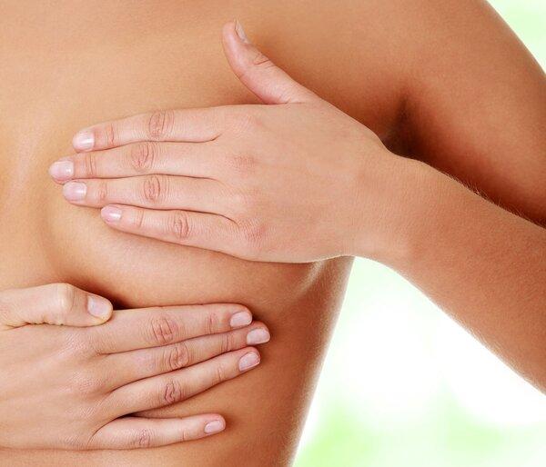 Прыщи на половом члене: причины появления и методы лечения
