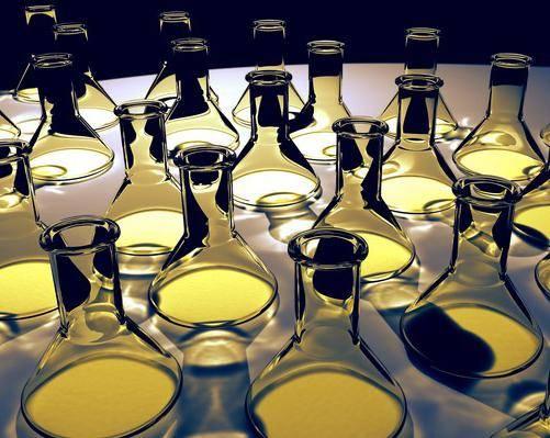 Butylene glycol (бутиленгликоль) в косметике. что это такое, польза и вред в средствах для кожи лица и волос