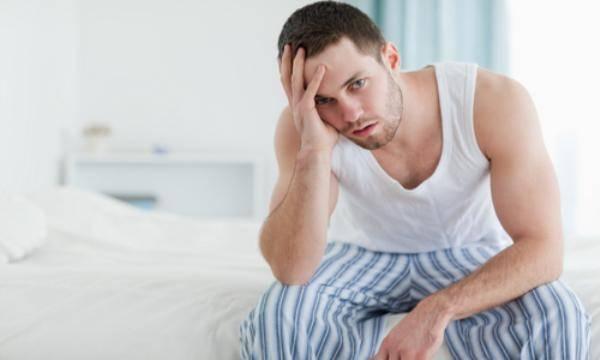 Чешется половой член: причины появления зуда и способы лечения