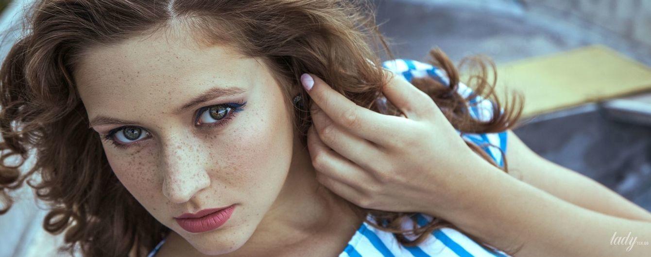 Причины появления темных пятен на лице и методы их удаления