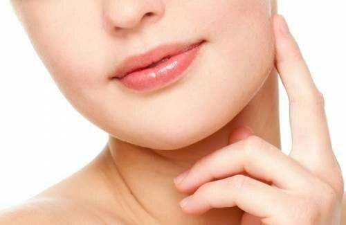 Крем «аевит» для лица – особенности применения
