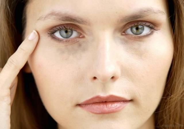 Как распознать патологического лжеца: 7 признаков того, что вас обманывают