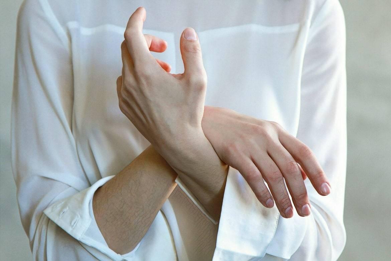 Прыщи на руках — причины появления, виды диагностика заболевания и избавления от прыщей. 115 фото самых распространенных проблем с кожей рук