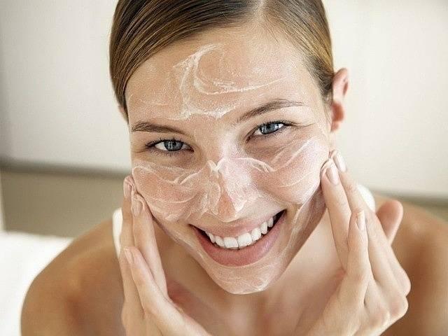 Чем полезно оливковое масло для кожи?