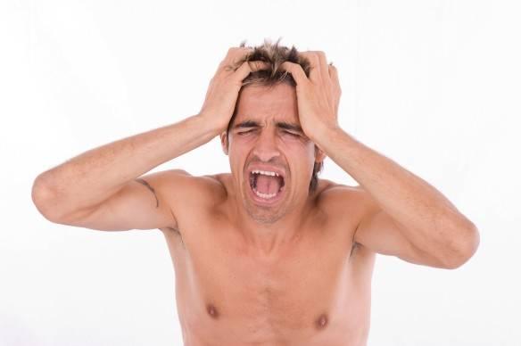 Перелом полового члена (пениса): можно ли сломать, симптомы