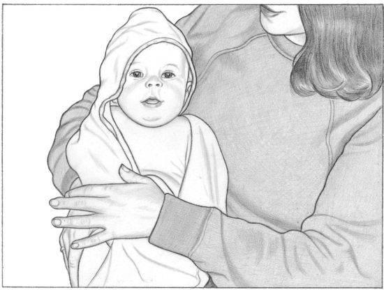 Оперативное лечение фимоза у детей и взрослых