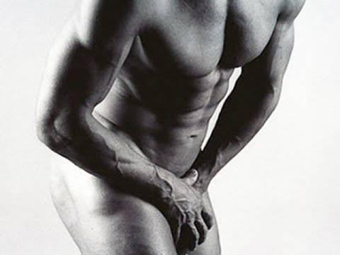 Пупырышки на коже полового члена у мужчин: почему появляются, какие бывают, как лечить