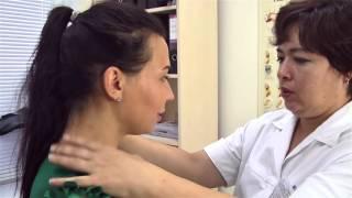 Шевелюра становится все менее густой? узнайте, к какому врачу обращаться при выпадении волос!