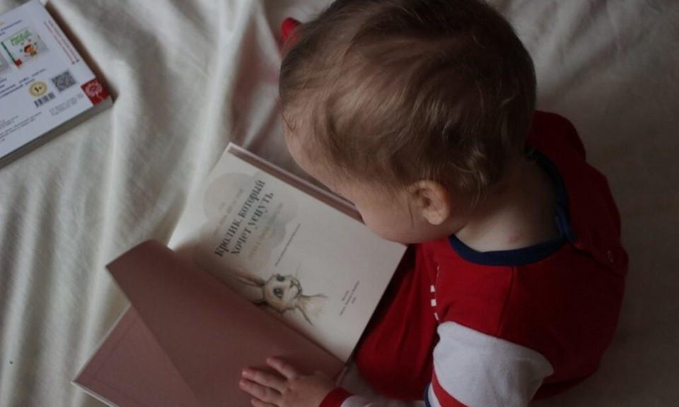 Баланопостит у мальчиков – неизбежное заболевание? причины возникновения, симптомы, чем помочь ребенку в домашних условиях?