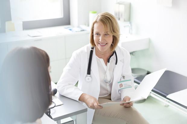 Андролог – кто это и что лечит врач, разница с урологом