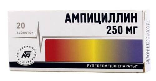 Стафилококк эпидермис антибиотики