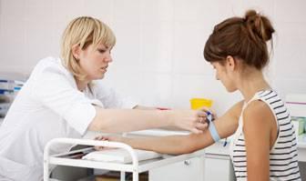 Анализ на вич. какие анализы помогут диагностировать инфекцию. как расшифровать показатели анализов