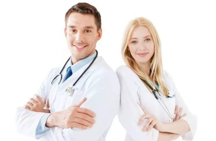 Что лечит врач по мужским проблемам — андролог?