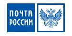 Купить tadapox в украине
