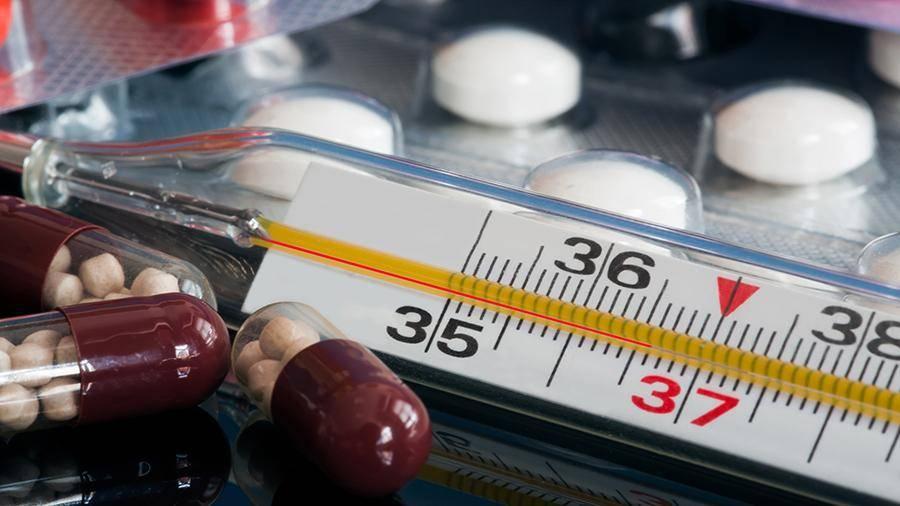 Чем лечить коронавирус и есть ли вообще лекарство в россии?